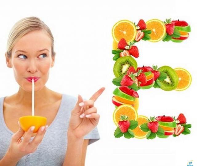 tac-dung-cua-vitamin-e-doi-voi-phu-nu-chuan-bi-mang-thai