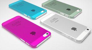 Tại sao iPhone bị nóng? Đây chính là nguyên nhân và cách khắc phục!