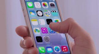 iPhone không tải được ứng dụng trên Appstore và cách xử lý