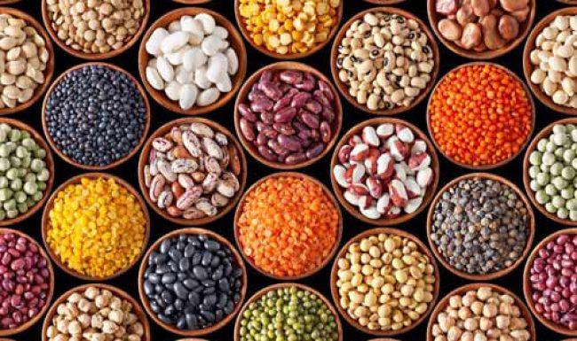 Top 13 loại thực phẩm bổ dưỡng mẹ nên ăn ngay sau khi sinh