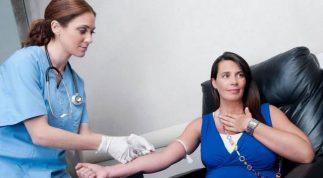 Tiêm vắc xin phòng viêm gan B cho phụ nữ mang thai và những điều cần biết