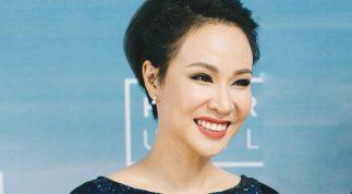 Tiểu sử ca sĩ Uyên Linh và scandal vạ miệng giật chồng người khác