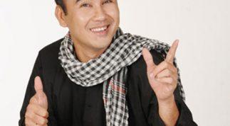 Tiểu sử diễn viên MC Quyền Linh năm sinh và sự nghiệp chi tiết nhất
