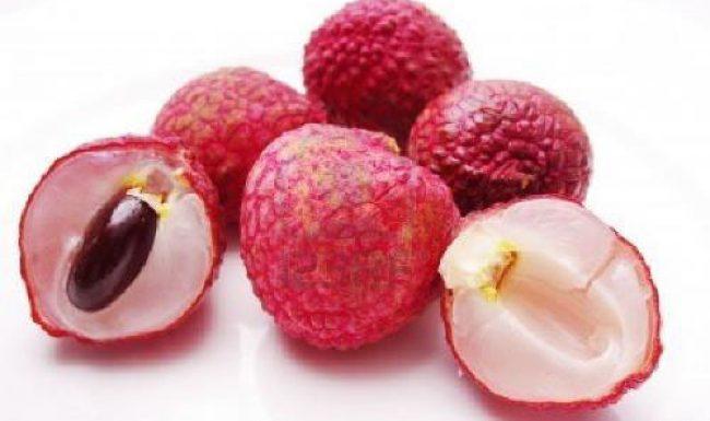 Tổng hợp 7 loại trái cây không tốt cho bà bầu cần loại bỏ ngay