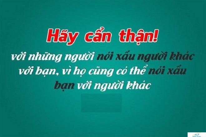 tong-hop-nhung-stt-ngan-ve-tinh-yeu-tinh-ban-cuoc-song-cuc-deu