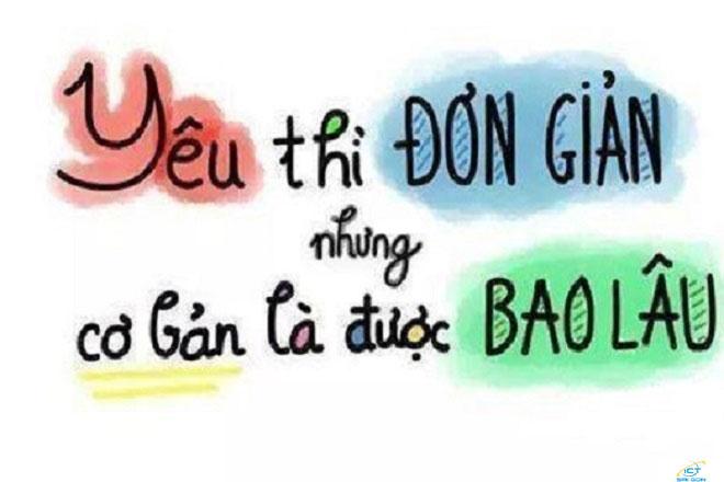 tong-hop-nhung-stt-ngan-ve-tinh-yeu-tinh-ban-cuoc-song-cuc-deu-cuc-bua