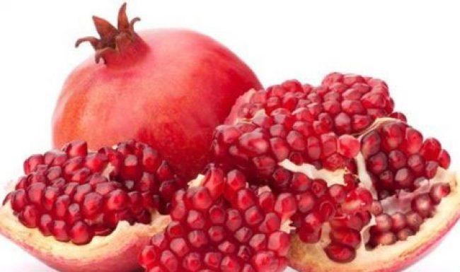 Top 4 loại trái cây mùa thu cực tốt có lợi cho phụ nữ mang thai nên ăn