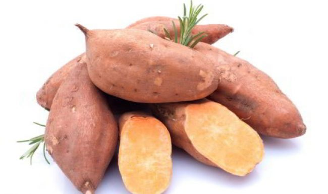 Top 7 thực phẩm tốt cho hệ tiêu hóa của bà bầu nên bổ sung