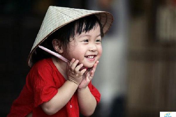top-nhung-cau-noi-hai-huoc-nhat-tren-facebook-giup-ban-chem-gio-moi-tay