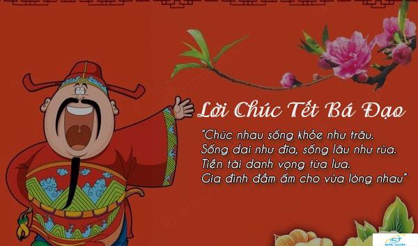 top-nhung-loi-chuc-tet-di-dom-va-doc-dao-khien-ban-cuoi-khong-nhat-duoc-mom