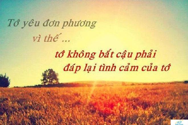 top-nhung-stt-that-tinh-hay-buon-nao-ne-nhan-duoc-nhieu-su-dong-cam-nhat