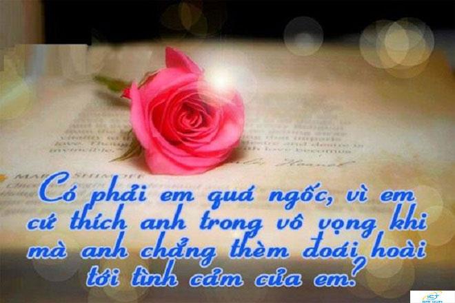 top-nhung-stt-that-tinh-hay-buon-nao-ne