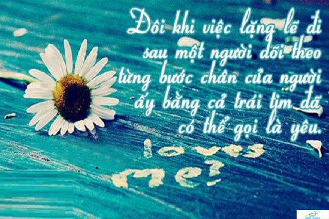 top-nhung-stt-that-tinh-hay-buon