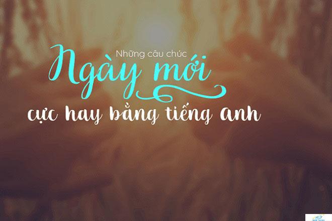 top-tong-hop-nhung-mau-tin-nhan-chuc-buoi-sang-hay-y-nghia-doc-nhat-qua-dat