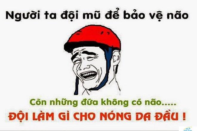 top-tong-hop-nhung-stt-ngan-ve-tinh-yeu-tinh-ban