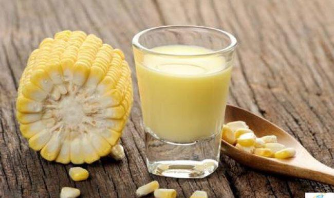 Uống sữa bắp mỗi ngày có tác dụng gì? Tốt hay không tốt cho sức khỏe?