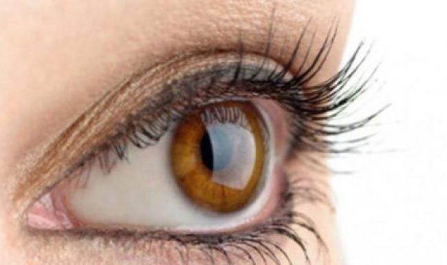 Viêm giác mạc có nguy hiểm không & điều trị như thế nào dứt điểm tránh mù lòa?