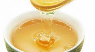 3 cách bảo quản khiến mật ong dễ bị chua, sủi bọt