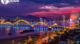 Kinh nghiệm du lịch Đà Nẵng: ở đâu, ăn gì, điểm vui chơi?