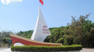 Kinh nghiệm du lịch Cà Mau, phượt bụi tiết kiệm từ A – Z