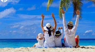 Sài Gòn Củ Chi – Công ty lữ hành du lịch uy tín hàng đầu tại TPhcm