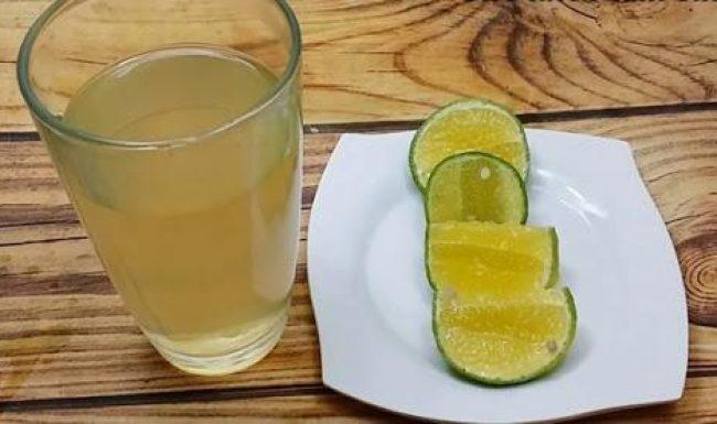 Uống nước chanh mật ong khung giờ nào trong ngày tốt nhất?