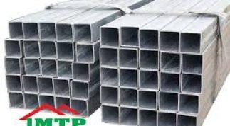 Thép Mạnh Tiến Phát là một trong những đại lý phân phối số 1 cho lon sắt và kẽm