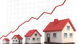 Nên chọn ngân hàng nào khi vay mua nhà?