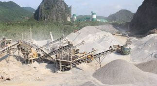Bảng báo giá sắt thép xây dựng mới nhất tại Tphcm năm 2020