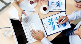 Dịch vụ kế toán trọn gói Tphcm năm 2020