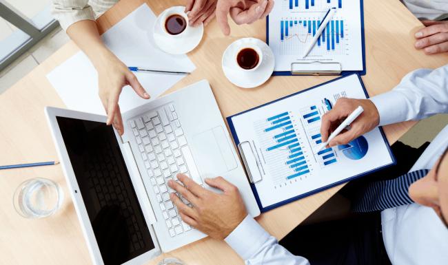 Dịch vụ kế toánuy tín tại Tphcm năm 2020