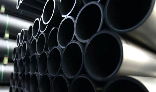 Top 10 địa chỉ phân phối thép ống uy tín chuyên nghiệp nhất tại Tphcm