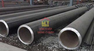 Báo giá thép ống đúc giá hợp lý tại Tphcm