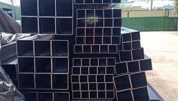 Cập nhật bảng giá thép hộp 140×140