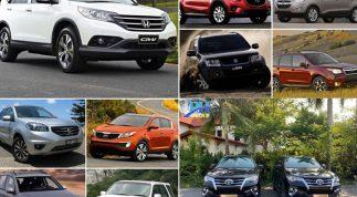 Báo giá Taxi Nội Bài có hóa đơn uy tín chuyên nghiệp